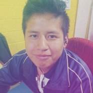 sasorif's profile photo