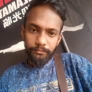 vishaland's profile photo