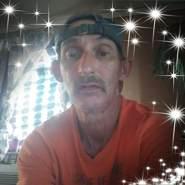 hudsonm60's profile photo