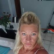 marena311's profile photo