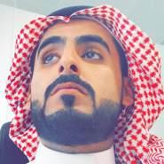 helioshulking's profile photo