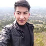javichiquis's profile photo