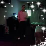jesusr1304's profile photo
