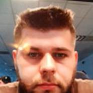radup857's profile photo