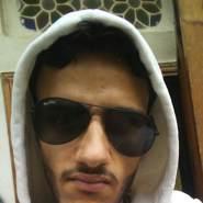 user_cfxhl4380's profile photo