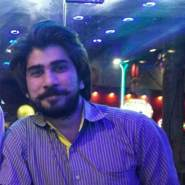 junaidi141's profile photo