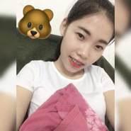 user_ts546's profile photo