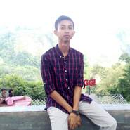 dimas_a8's profile photo