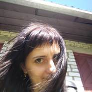 aleksandra290's profile photo