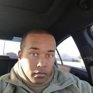 jasperwhitew304's profile photo