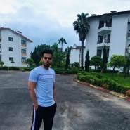 mohammad73taf's profile photo