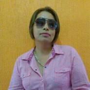 judithb50's profile photo