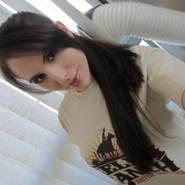 laurindadurand27's profile photo