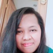 rirish9's profile photo