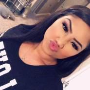 lana2969's profile photo