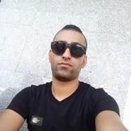 benh791's profile photo