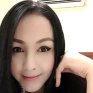lily1384's profile photo