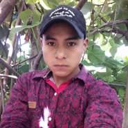 tadeol11's profile photo