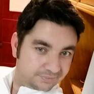 habibk219's profile photo