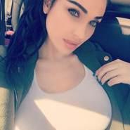 lisa22chaude's profile photo
