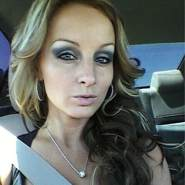 kimberlyg8381's profile photo