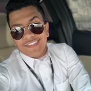moha9875's profile photo