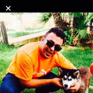 Tarekdoc88's profile photo