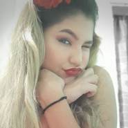 neydid12's profile photo