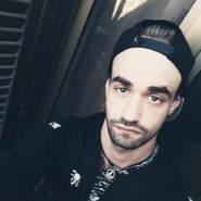 gabbo0895's profile photo