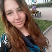 alexandrah77's profile photo