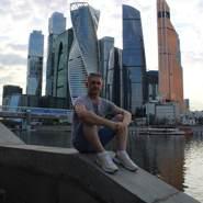 user_urzsp625's profile photo