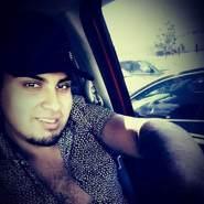 leonyl8's profile photo