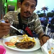 shahril8's profile photo