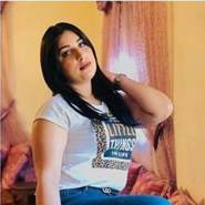 user_exti6142's profile photo
