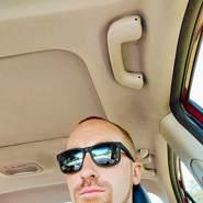 collink15's profile photo