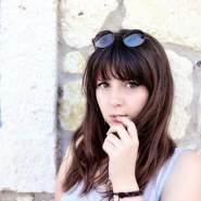 titania11's profile photo