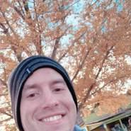 johnsonnicolas378's profile photo