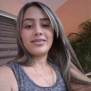 karolina371's profile photo