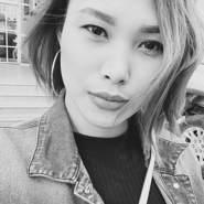 elmie276's profile photo