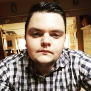 sagij968's profile photo