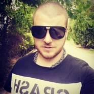 sashkog3's profile photo