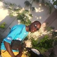 demba89's profile photo