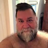 sterrr's profile photo