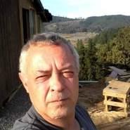 richardf332's profile photo