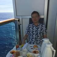 feng45's profile photo