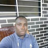 franckd154's profile photo
