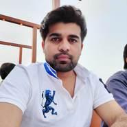 khuramjaved6's profile photo
