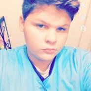 avaughnj's profile photo