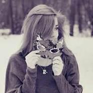 meramera16's profile photo