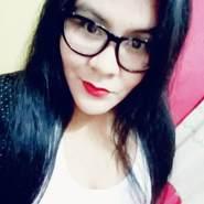 franchescaa12's profile photo